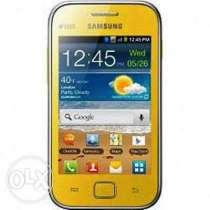 Смартфон Samsung Galaxy Ace Duos S6802, в г.Алматы