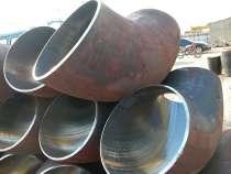 Детали трубопроводов от производителя, в Копейске