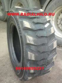 10-16.5 Rg400, в Воронеже