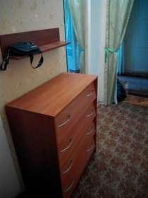 Сдам квартиру, в г.Запорожье