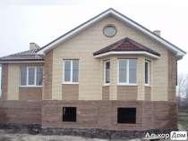Дом Станица Старочеркасская 187 кв. м, в Ростове-на-Дону