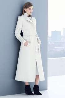 Новое пальто с бирками Англия Limited Edition, в Москве