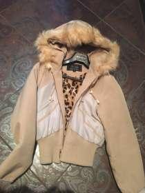Куртка, в Санкт-Петербурге