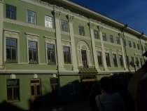 Экскурсионные программы, в Казани
