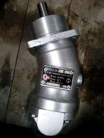 Гидромотор 303.3.112.501.002, в Казани