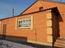 Дом Красноярск, в Красноярске