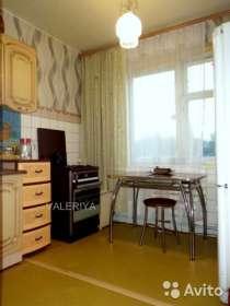 3-х комнатная квартира, в Саратове