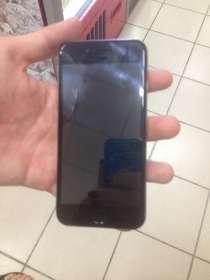 Реплика айфон 6, в Белгороде