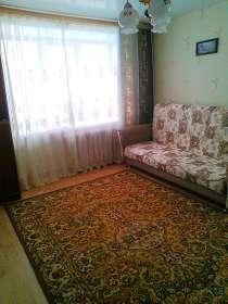 С дам в аренду 1 ком. квартиру, в Комсомольске-на-Амуре