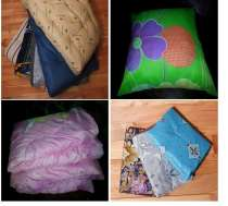 Одеяло, подушка, матрац, в Костроме