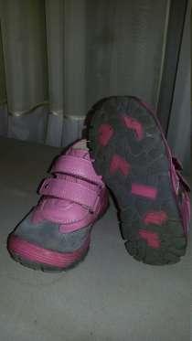 Ботинки детские, в Москве