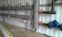 Водопроводчик-сантехник, в Рыбинске