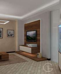 Дизайн проект интерьера - Консультации, в Санкт-Петербурге