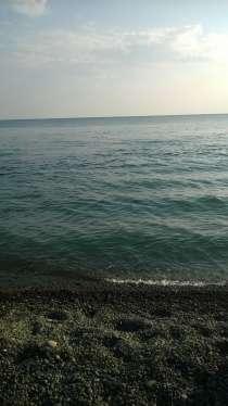 Меняю участок возле моря или продам, в Новороссийске