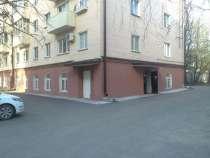 Продажа офисного помещения, в Казани