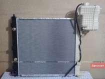 MB VITO 638 Радиатор основной, в г.Караганда