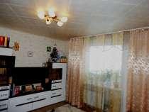 Продам двухкомнатную квартиру на Компрессорном, в Екатеринбурге