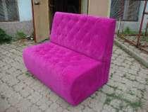Любая мягкая мебель под заказ, в Оренбурге
