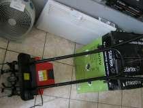 Электрокультиватор Forte EPT 750, в г.Мариуполь