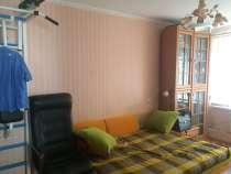 Однокомнатная квартира ул. Маратовская, в г.Ялта