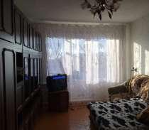 2 комнатная квартира в Пушкино Серебрянка 15, в г.Пушкино