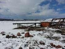 Продам столы каменщика, в Красноярске