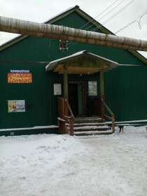 Аренда помещений, в Архангельске