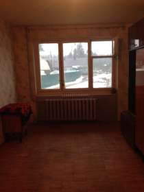 Продам 1-комнатную квартиру в п Вещево в 38 км от г Выборга, в г.Выборг