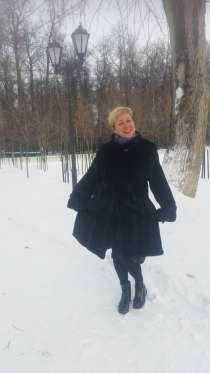 Инесса, 46 лет, хочет познакомиться, в Одинцово
