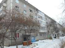 Сдам 2к Гладкова 25б, в Красноярске