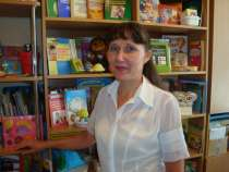 Книги по педагогике, в г.Севастополь