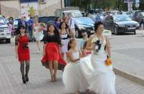 Видео и фотосъёмка свадеб и торжеств., в Коломне