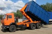 Вывоз мусора и утилизация мебели Раменское, в Раменское