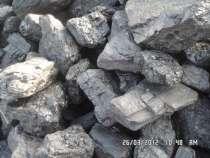 Уголь. Оптовые поставки угля напрямую с разрезов, в г.Экибастуз