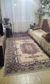 Продам 2-х комнатную квартиру, в г.Глубокое