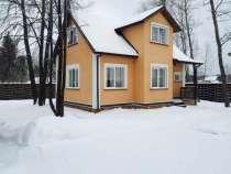 аренду: дом 115 м2, в г.Чехов