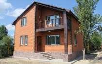 Строительство домов, ремонт квартир, офисов, торговых помеще, в Уфе