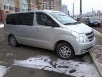 Услуги-микроавтобуса.рф, в Красноярске