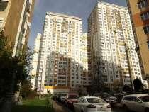 Продам 2 ккв, Солнцевский проспект, 6к1, 79/44/16, 2 лод, в Москве
