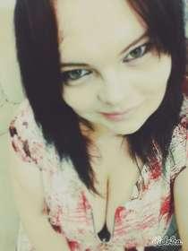Екатерина, 23 года, хочет познакомиться, в г.Алматы
