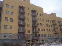 Продам 4-х комн. квартиру плюс место в паркинге в подарок, в г.Астана
