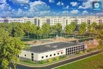 Продам 1-ком. кв. в Тольятти, ул. А. Кудашева, в Тольятти
