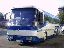 Продам автобус Neoplan, в г.Алматы