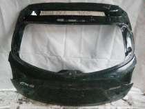 Крышка багажника Mazda CX-5, в Москве