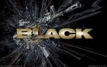 BLACK для SP-2, в Екатеринбурге