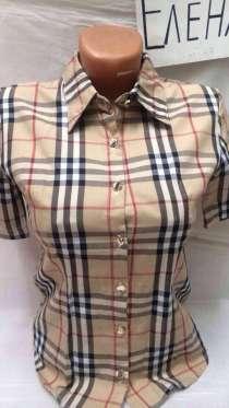 Новая рубашка, в г.Колпино