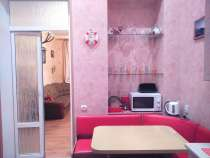 1-я квартира в старом фонде на Спартаке, в г.Ялта