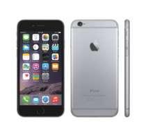 сотовый телефон  Копия iPhone 6 Plus, в Краснодаре