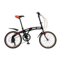 Велосипед, в Волгограде