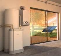Солнечный коллектор сплит система 200 л Ariston CD2 200-2 ТT, в Набережных Челнах